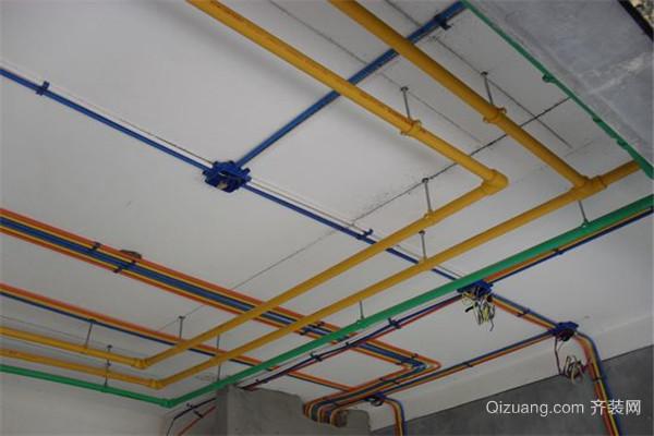 桂林市装修水电安装价格