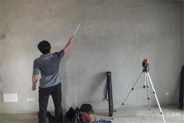 郑州装修工一天多少钱