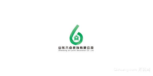 济南六点装饰公司