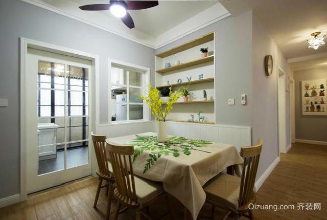 房屋室内装修设计技巧