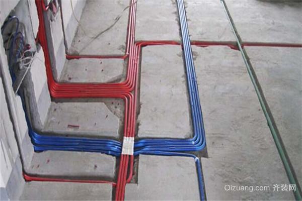 桂林水电装修