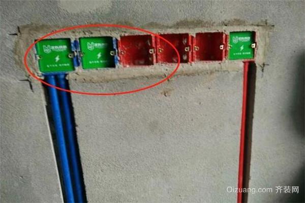 桂林水电装修多少钱