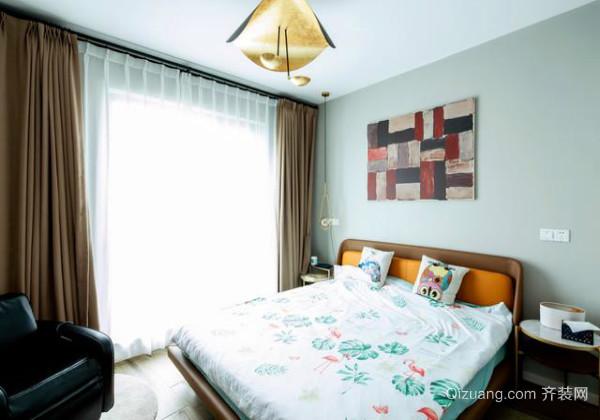 10平小房间装修设计技巧