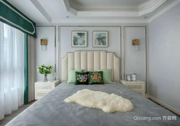 玉环10平的小房间怎么设计