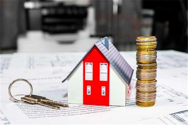 保定新房装修价格预算表