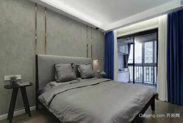公寓装修报价预算表