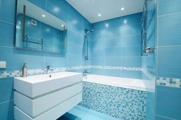 澳斯曼衛浴