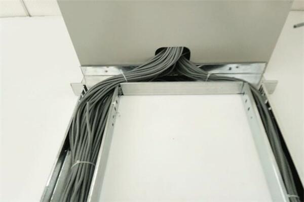 臥室沒安網線怎么補救