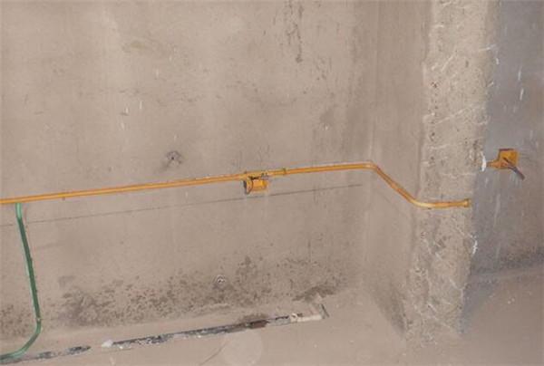 什么情况下剪力墙能拆