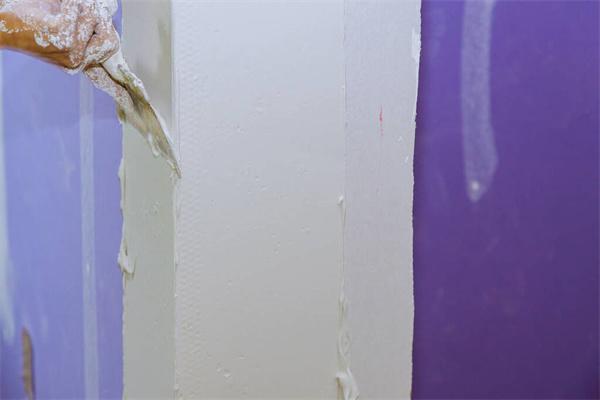 水性漆和油性漆有什么區別