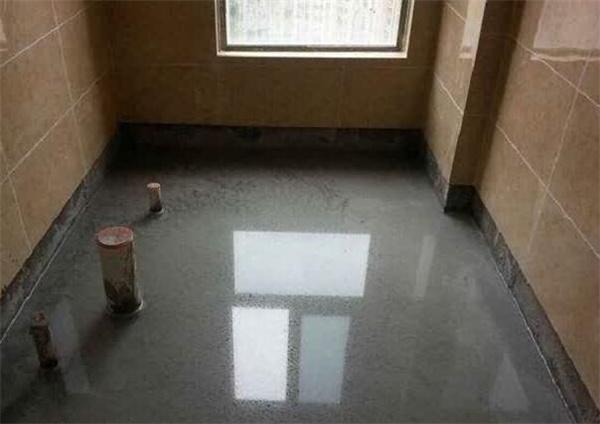 衛生間裝修前10個注意事項