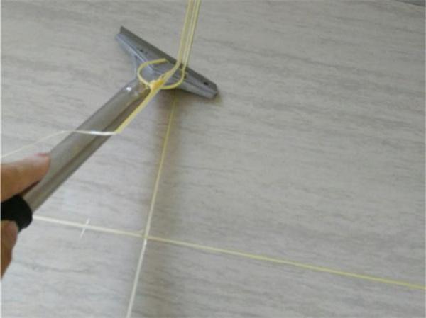 美縫劑什么時候做最合適 美縫劑施工流程步驟1、.jpg