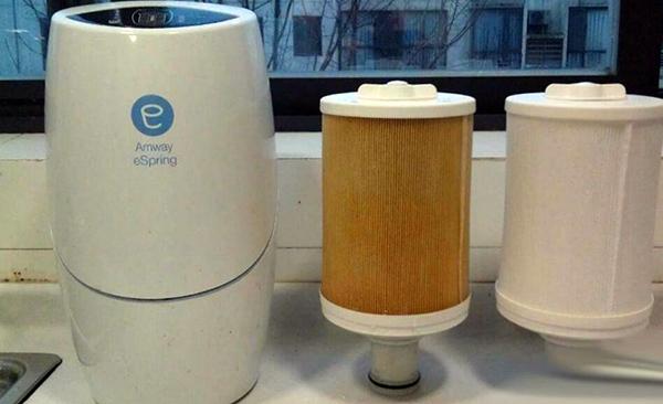 益方泉净水器怎么样 益方泉净水器价格参考