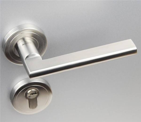 不锈钢门锁怎么样 应该如何选择呢