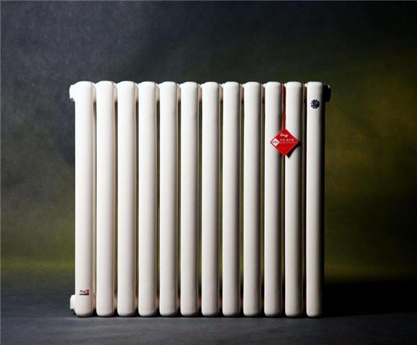 暖气片如何选择 安装和使用要注意哪些呢