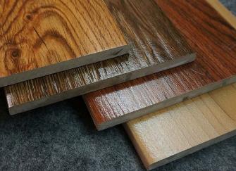 铺设实木地板的步骤 让家居生活更舒适