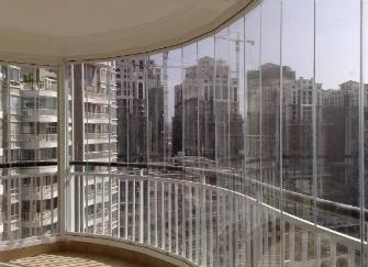 中空玻璃窗有哪些优点 十大优势分分钟吸引你