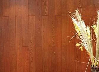 实木地板修复有哪些方法 让装饰重获新生