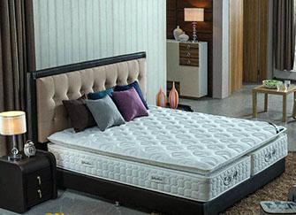 乳胶床垫优点有哪些呢 体验过后才知道