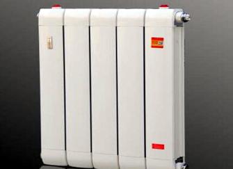 暖气设备保养要注意什么  停暖后暖气如何保养