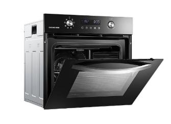 嵌入式烤箱哪个牌子好 嵌入式烤箱品牌推荐
