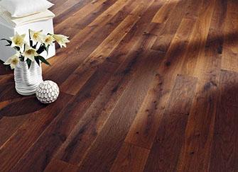 家装地板品牌哪家比较好呢 不妨一起来看看