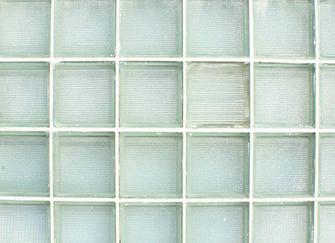 马赛克瓷砖有哪些优点 装点你的室内生活