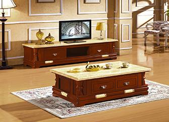 现代美式家具设计要点 帮你更好的选择