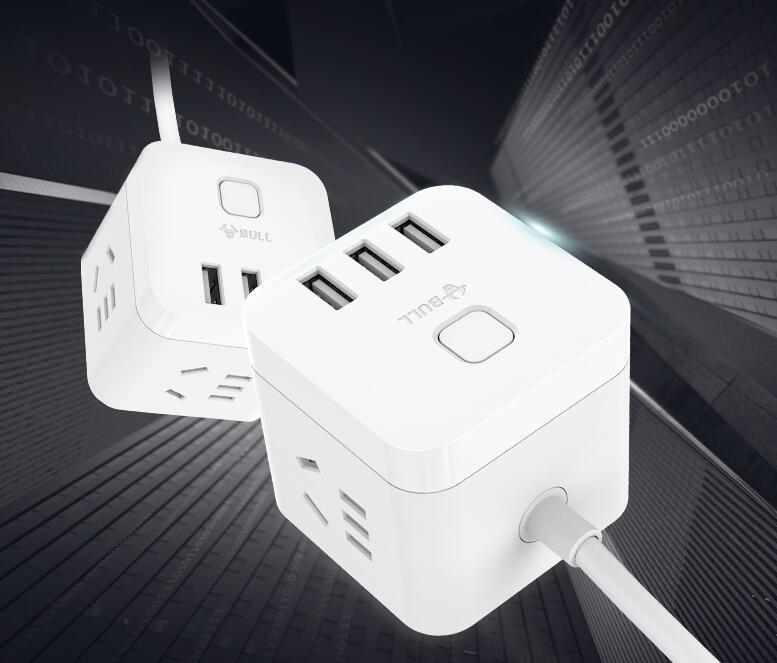 插座的高度一般是多高 插座安装要考虑哪些