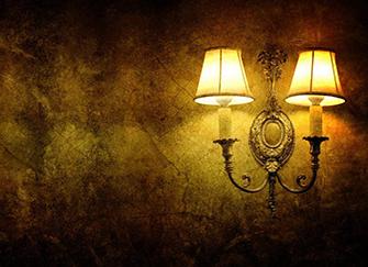 如何选购壁灯 选购壁灯四要素