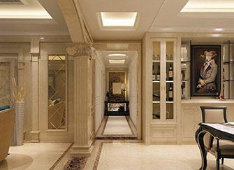 瓷砖铺贴的步骤有哪些 让家装更完善