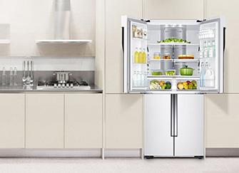 冰箱购买注意事项 新冰箱要注意哪些问题