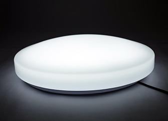 客厅灯饰的风水禁忌 现代灯饰的兴旺作用