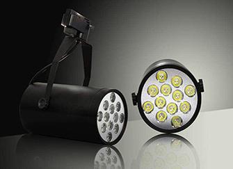 客厅灯饰如何设计好 如何选购客厅灯饰