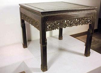 紫檀木家具好不好 它的优势有哪些呢