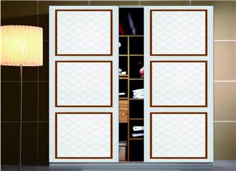 优质门窗怎么选择 需要注意哪些方面呢