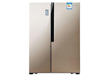 容声冰箱质量怎么样 是否值得入手