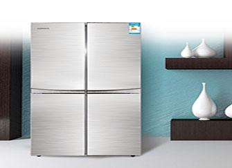 康佳冰箱质量怎么样 价格怎么样