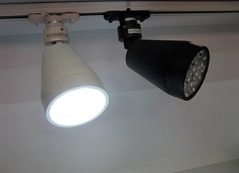 走廊装修用什么灯好 走廊灯饰品牌