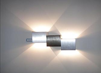 家用灯饰有哪些种类 哪种灯饰最好用