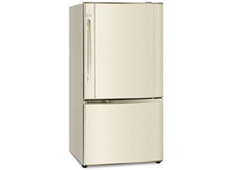 澳柯玛冰箱怎么样 有哪些设计亮点