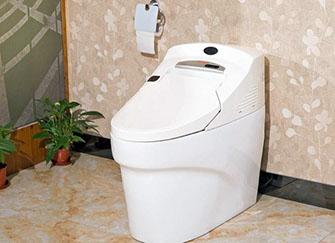 卫浴马桶的风水禁忌有哪些 四点都不能犯