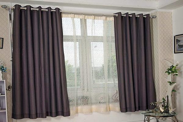 窗帘怎么样