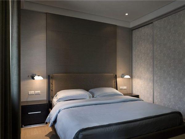 卧室装饰壁灯应该怎么选择 有哪些方法呢