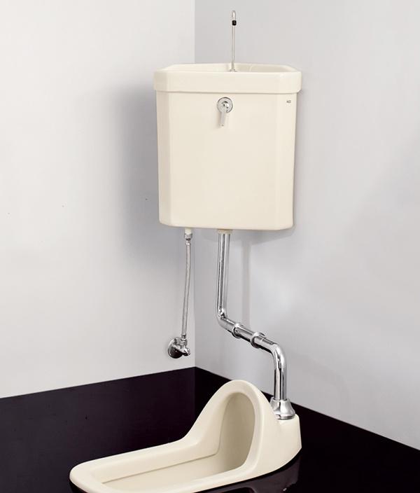 卫生间除臭家用小妙招
