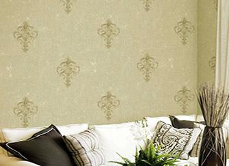 家装墙纸如何选择 墙纸什么颜色让人舒服