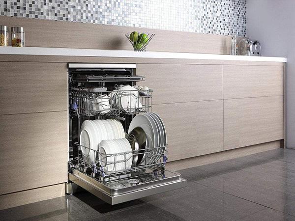 方太水槽洗碗机有哪些优缺点 方太水槽洗碗机值不值得买