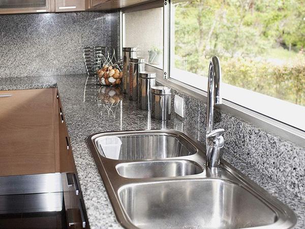 常见的水槽尺寸是多少 水槽尺寸选择标准是什么
