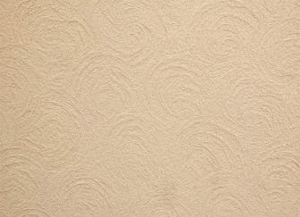 硅藻泥的特点有哪些 硅藻泥的适用范围介绍