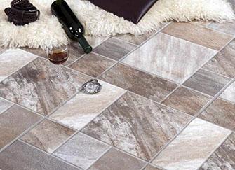 地板砖的品牌哪个好 以及选购地板砖的方法